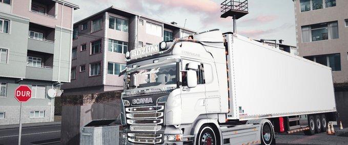 Scania-r400-v8-crackle-sound-anhanger-1-36-x