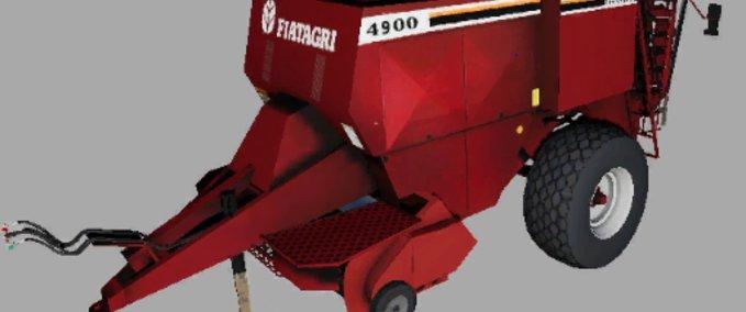 Fiatagri-hesston-4900-ls-19