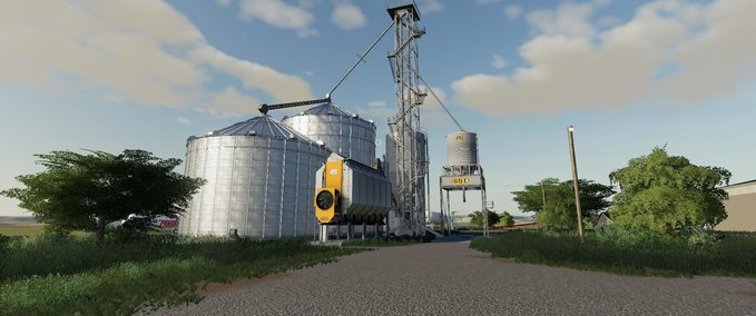 Gsi-grain-storage-bins