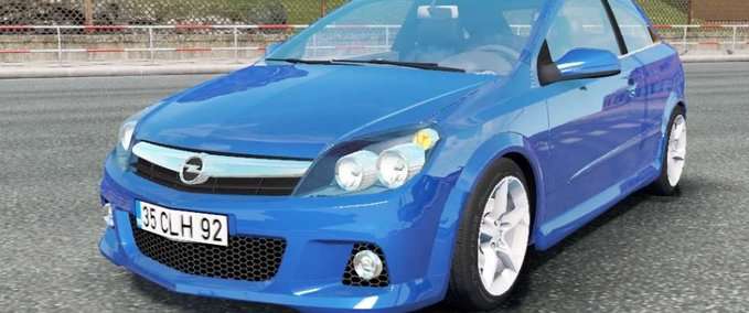 Opel-astra-opc-h-2005-1-36-x