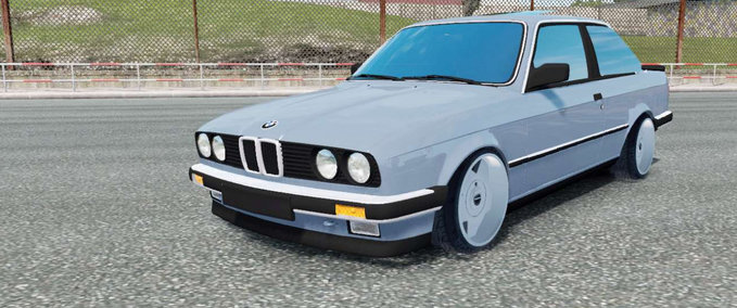 Bmw-320i-coupe-e30-1982-1-36-x