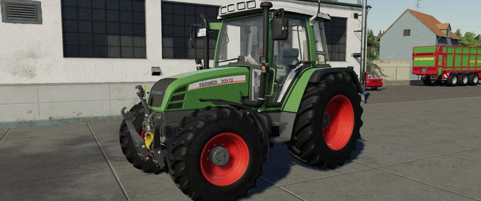Fendt-farmer-300ci