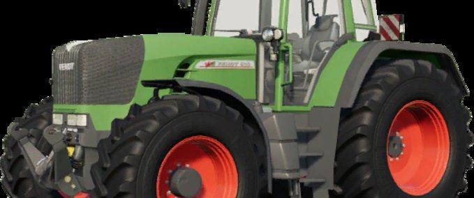 Fendt-900-vario-tms-serie