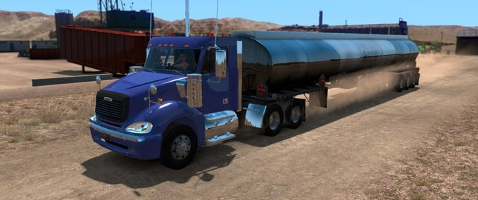 Ats-freightliner-columbia-day-cab-1-36-x