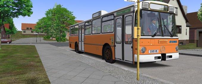 Omsi-2-eswe-verkehr-wiesbaden-repaint-fur-den-o305-solo-84-85-berliner-versionen