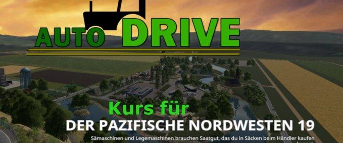 Autodrive-kursnetz-der-pazifische-nordwesten-19-the-pacific-northwest-19