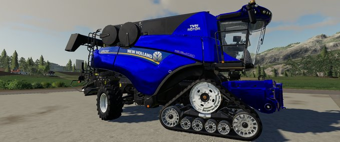 New-holland-mod-pack