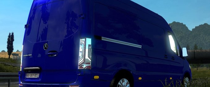 Mercedes-sprinter-2019-von-azorax-modding-1-36-x
