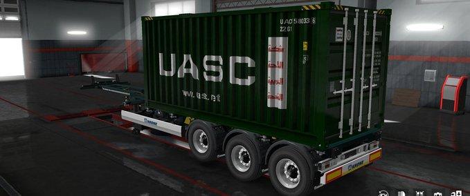 Scs-container-skin-projekt-von-arnook-1-36-x