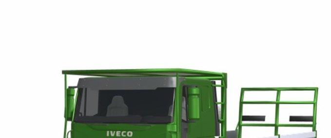 Iveco-stralis-6x2