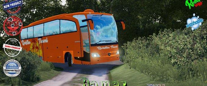 Autobus-rosten-travel-fs-19