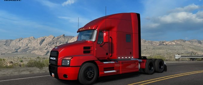 Mack-anthem-scs-ats-fur-ets2-1-37-x