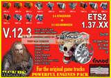 Packen-sie-leistungsstarke-motoren-getriebe-v-12-3-fur-ets2-1-37-xx