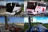 Mercedes-benz-o403-1-37-x