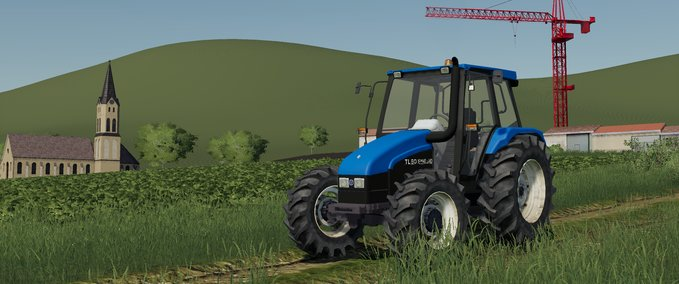 New-holland-tl90