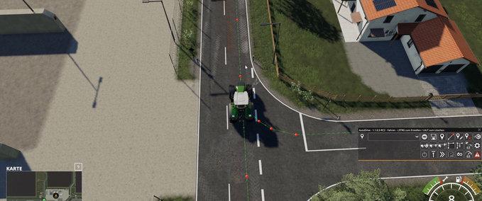 Ls19-autodrive-reines-strassennetz-fur-die-nf-marsch-2-8-og