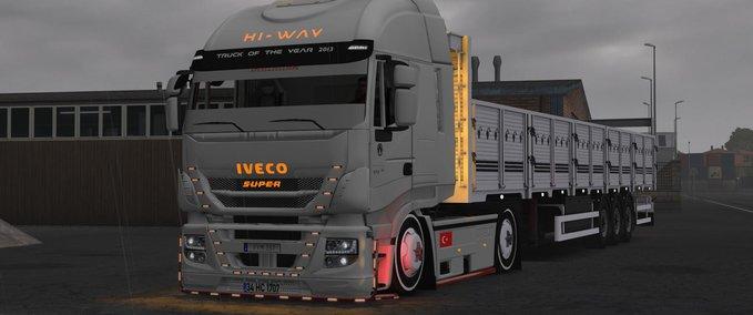 Iveco-hi-way-custom-edit-1-37-x