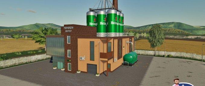 Fs19-brewery