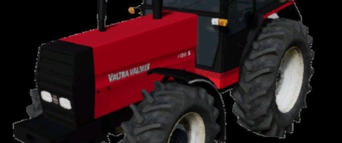 Valtra-valmet-1180s-ls-2019