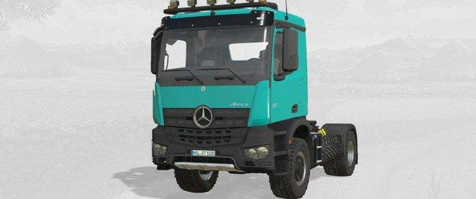 Mercedes-benz-arocs-agrar--3
