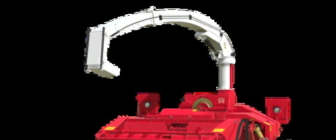 Kverneland-mower-and-lely-p300-updates