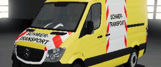 Sprinter-bf-3-skin