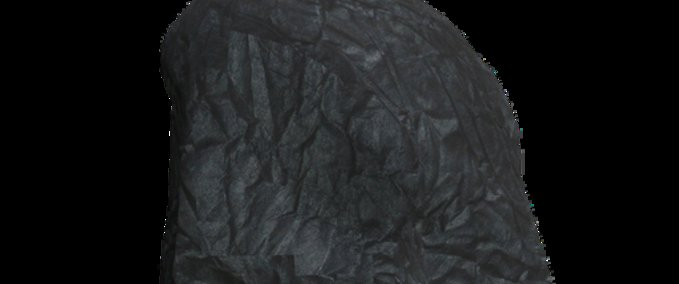 Dynamic-coal-rock-with-filltype-ls19