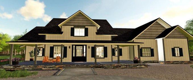 Emr-farmhouse-mod