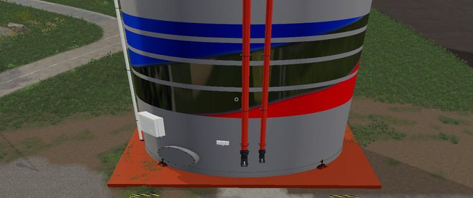 Fs19-multifruit-liquids-silo-by-bob51160