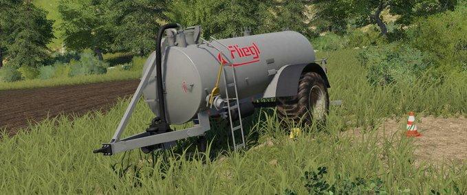 Fliegl-vfw-10600--8