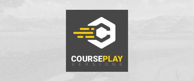 Courseplay--52