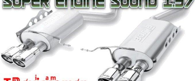 Super-motoren-sound-1-37-x