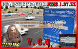 Realistischer-verkehr-6-0-fur-euro-truck-simulator-2-v-1-37-xx