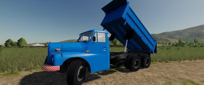 Tatra-138-148