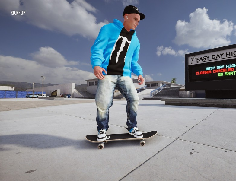 rob dyrdek skate shoes