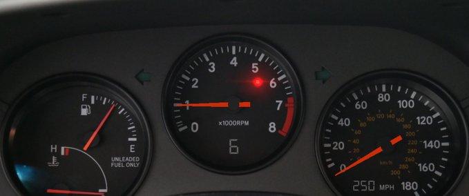 1046301