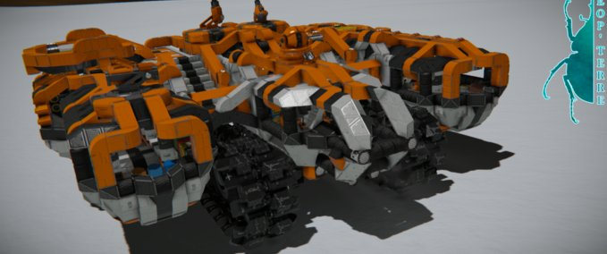 1046742