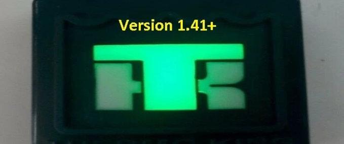 1793041