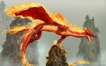 Wallpaper_dragon_blade_wrath_of_fire_01_1680x1050