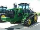 Johndeere9630t2