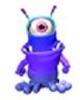 Combots_avatar