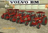 Volvo-bm-pack