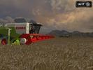 Lsscreen_2011_01_18_19_45_47