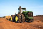 9630_scraper_tractor2_lg