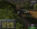 Lsscreen_2011_01_15_20_00_14