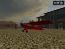 Lsscreen_2011_02_02_14_28_58