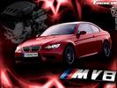 Bmw-m3-v8