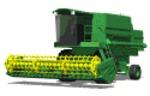 Traktoren-23197