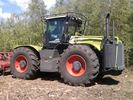 361268-xerion-5000-claas