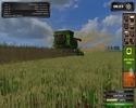 Lsscreen_2011_02_06_12_37_25